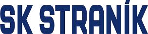 SK Straník, z.s. Logo